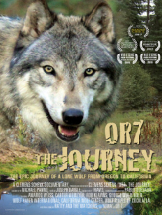 OR7 – The Journey @ BFUU Fellowship Hall | Berkeley | California | United States
