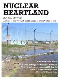nuclear heartland revised