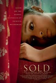 Benefit for Survivors of Human Trafficking In India: A Screening of SOLD @ Fellowship Hall | Berkeley | California | United States
