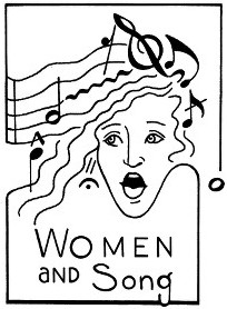 womenandsong2