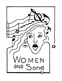 womenandsong