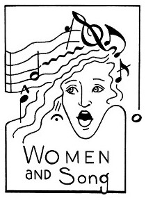 womenandsong cropped